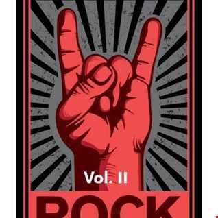 rock vol 2