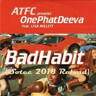 Bad Habit Demo