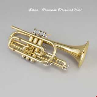 Sotec   Trumpet (Original Mix)