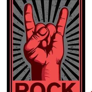 rock mix vol 1