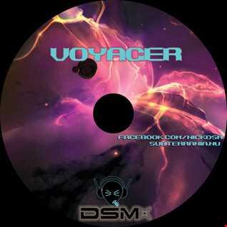 DSM - Voyager (2015)