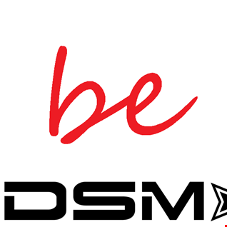 be DSM (previously unreleased - 2016)