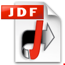 FUNKY  HOUSE SENSATION- JDF LIVE