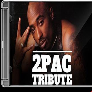 Tupac Tribute