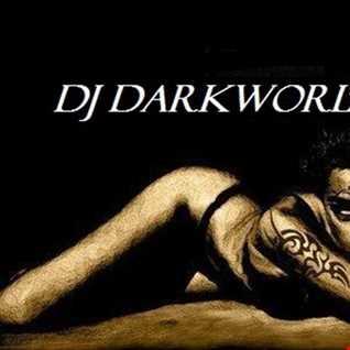 dj hyperion trance mix