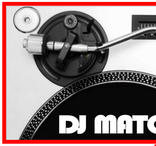 DJ Match Disco Three