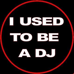 DJ Match Club Hitz II