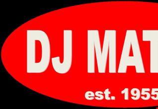 DJ Match Retro December Xmas Mix