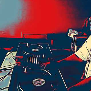 DJ Match Dance Mix 1078 Funk