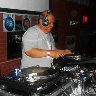 DJ Match beFunk Radio February 2019