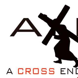 AXE Radio English Hip Hop 05 04 2021 b