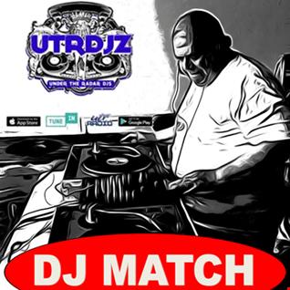 DJ Lack O' Locks Dub Attack