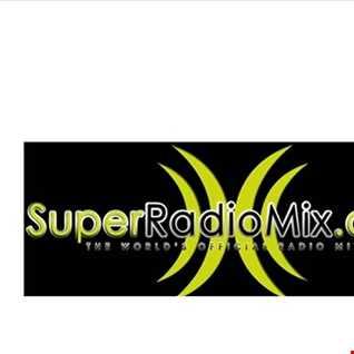 UTR Radio Jan 18 pt two