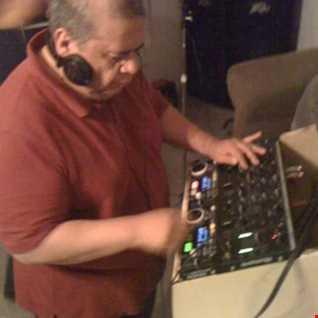 DJ Match GB 01 27 2019 House Mix