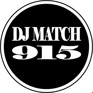 DJ Match Funk Blends 04 06 2020