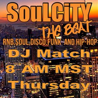 DJ Match The Beat Hip Hop Mix  02 27 2020