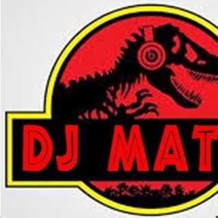 DJ Match Rude Boy Blends WTNW Feb 2 2020