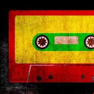 DJ Match Rap Reggae Dub Dec 18