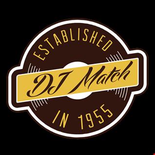 WTNW 09 03 2017 DJ Match