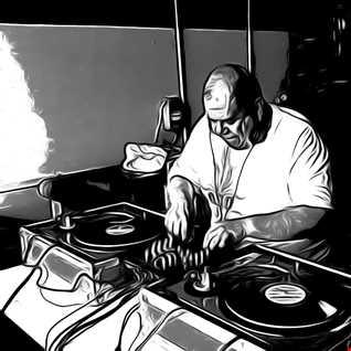 DJ Match Dance Mix 1076 The Matchups