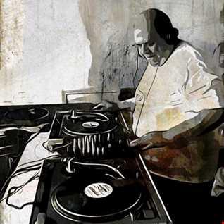 DJ Match Soul Disco