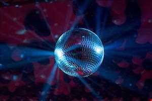 Disco Disco Disco   Dj Match