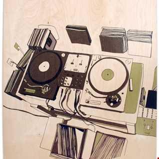 DJ Match Rock Mix