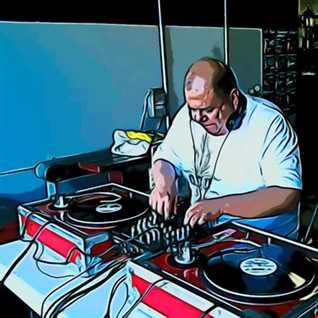 DJ Match Latin House