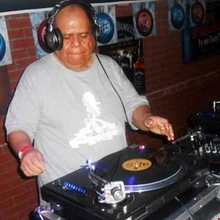 DJ Match Faux Rock Power Hour