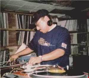 DJ DC Booty Mix pt. 2 WTNW