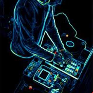 Jsk Mix 15 (Progressive Trance Mix ) By Junpreet S