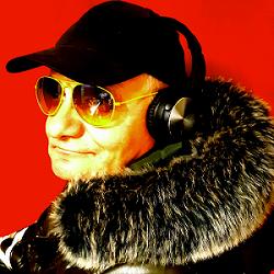 DJ ARI'S STYLE MIX #DEPRESSURIZATION##RADIO SHOW