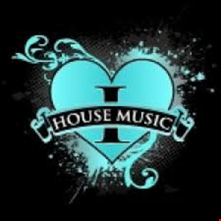 Dj ari'S style  #BEFORE HOUSE 90S 2000S ##