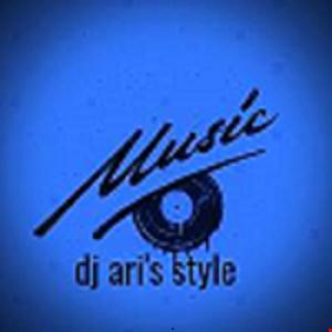 dj,ari's style club party cosa mia funky house