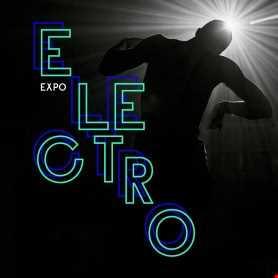 DJ ARI'S STYLE #NEWS EDM ULTRA 2021##