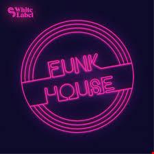 DJ ARI'S STYLE #SUPREMATIE FUNKY HOUSE##2021