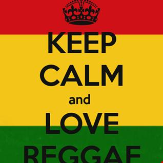 Reggae Mix
