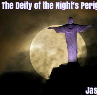 The Deity of the Night's Perigee