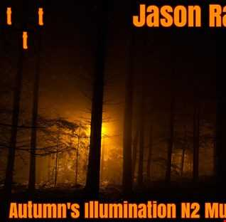 AUTUMN'S ILLUMINATION N2 MUSICAL PURGATORY