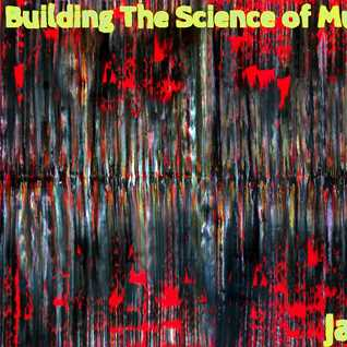 BUILDING THE SCIENCE OF MUSICAL CASULTIES
