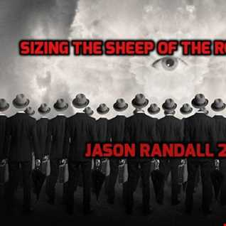 SIZING THE SHEEP OF THE ROBOTIC NATION