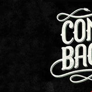 THE COMBACK