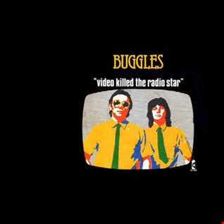 the buggles   video killed the radio star (culture shock 2014 remix)