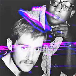 Patrick Cowley Feat. Sylvester   Menergy [PDM Radio Remix]