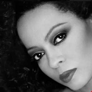 Diana Ross - Take Me Higher (T Empo's Eclipse Mix, 1995)