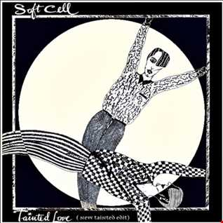 Soft Cell  - Tainted Love (BodyAlive Remix)
