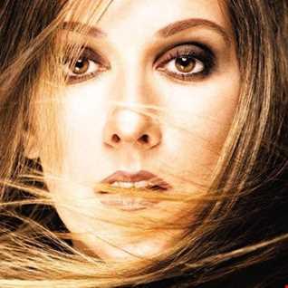 Celine Dion   My Heart Will Go On (Tony Moran Radio Mix) 1998