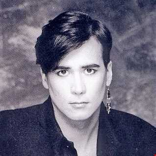 Philip Oakey & Giorgio Moroder - Why Must The Show Go On (Edited, 1985)