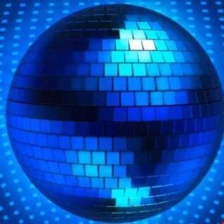 Diana Ross   Thank You (Eric Kupper Bonus Beats)