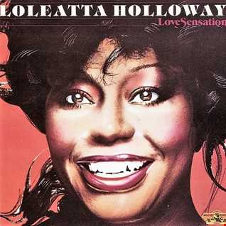 Loleatta - Love Sensation (Shep Pettibone Edit)